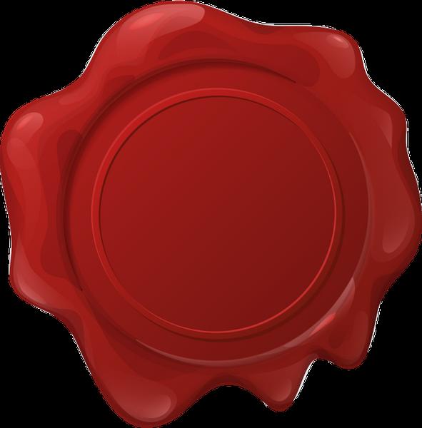 Thank modal logo