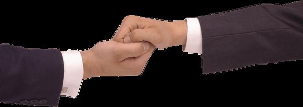 рука, жест, рукопожатие, ладонь, hand, gesture, handshake, palm, handschlag, handfläche, main, geste, poignée de main, paume, apretón de manos, mano, stretta di mano, palmo, mão, gesto, aperto de mão, palma, рукостискання, долоня