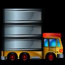data, transport, 128