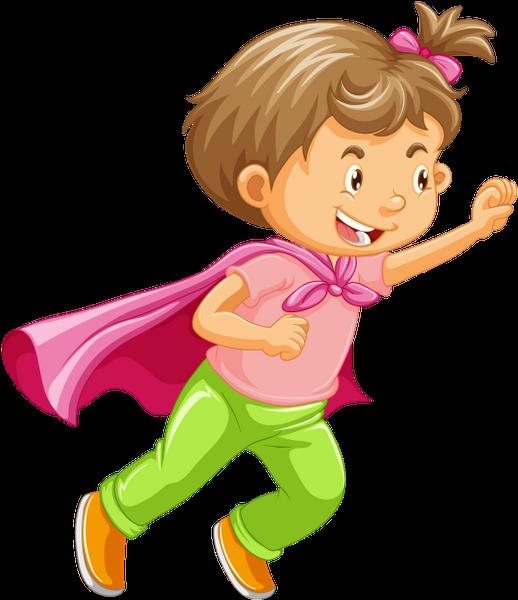 девочка, ребенок, дети, люди, girl, child, children, people, mädchen, kind, kinder, leute, fille, enfant, enfants, gens, niña, niño, niños, gente, ragazza, bambino, bambini, persone, garota, criança, crianças, pessoas, дівчинка, дитина, діти