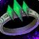 inv, jewelry, ring, 154