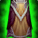 inv, kilt, cloth, 04v4