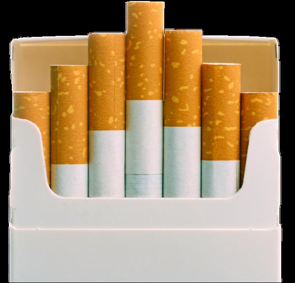 Сигареты и табачные изделия дешевая электронная сигарета купить