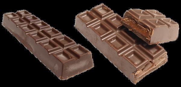 плитка шоколада, шоколадный батончик, hocolate bar, chocolate bar, schokoriegel, barre de chocolat, barretta di cioccolato, barra di cioccolato, barra de chocolate