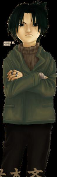 young sasuke, парень, мужчина, man, boy, anime, аниме, саске