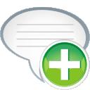 comment, add, комментарий, добавить, комментарии, сообщения, message, texting, переписка