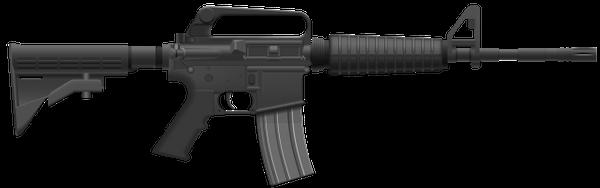 полуавтоматическая винтовка м16, стрелковое оружие, semi-automatic rifle m16, small arms, m16 halbautomatisches gewehr, kleinwaffen, m16 semi-automatique, de petit calibre, m16 rifle semiautomático, las armas pequeñas, m16 semiautomatica, le armi leggere, m16 rifle semi-automático, armas de pequeno porte