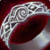 inv, jewelry, ring, 118