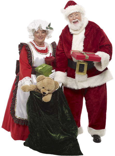 подарочнаяупаковка, дед мороз, подарочная упаковка, мешок с подаркади, плюшевый мишка, жена санта клауса, новогодние подарки, санта клаус, красный, миссис санта клаус, gift wrapping, with podarkadi bag, teddy bear, the wife of santa claus, christmas gifts, red, geschenkverpackung, mit podarkadi tasche, teddybär, der frau von santa claus, weihnachtsgeschenke, weihnachtsmann, rot, emballage cadeau, avec le sac de podarkadi, ours en peluche, la femme du père noël, cadeaux de noël, père noël, rouge, mme santa claus, envoltura de regalos, con la bolsa de podarkadi, oso de peluche, la esposa de santa claus, regalos de navidad, rojo, la señora de santa claus, confezioni regalo, con il sacchetto podarkadi, orsacchiotto, la moglie di babbo natale, i regali di natale, babbo natale, rosso, signora santa claus, santa claus, papel de embrulho, com saco podarkadi, urso de pelúcia, a esposa do papai noel, presentes de natal, papai noel, vermelho, mrs. santa claus, новый год, new year, neujahr, nouvel an, nuevo año, capodanno, ano novo