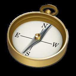 навигация, compass, kompass, boussole, navigation, brújula, navegación, bussola, navigazione, bússola, navegação, компас, навігація