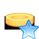 coin star 128