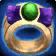 inv, jewelry, ring, 51naxxramas