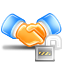 conciliatn unlock 128
