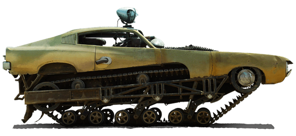 mad max, безумный макс, монстр трак, автомобиль из кинофильма безумный макс, шоу кар, monster track, car of the movie mad max, show car, ein monster-truck, ein auto von mad max film, ein showcar, un camion monstre, une voiture du film mad max, une voiture de spectacle, un camión, un coche de la película mad max, un coche de la demostración, un monster truck, una macchina da film di mad max, una show car, um caminhão monstro, um carro do filme mad max, um carro de espetáculo