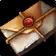 inv, letter, 04