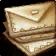 inv, letter, 11