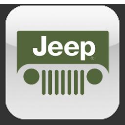 jeep, джип