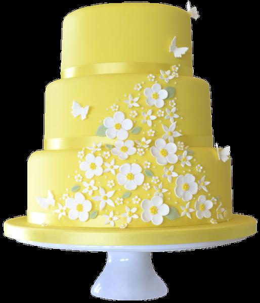 свадебный торт, желтый, цветы, торт на заказ, бабочка, торт с мастикой многоярусный, торт png, wedding cake, yellow, flowers, cakes to order, butterfly, multi-tiered cake with mastic, cake custom, cake png, hochzeitstorte, gelb, blumen, kuchen zu bestellen, schmetterling, multi-tier-kuchen mit mastix, kuchen brauch, kuchen png, gâteau de mariage, jaune, fleurs, gâteaux à l'ordre, papillon, gâteau à plusieurs niveaux avec du mastic, gâteau personnalisé, gâteau png, pastel de bodas, amarillo, tortas a medida, mariposa, torta de varios niveles con mastique, de encargo de la torta, torta png, torta nuziale, giallo, fiori, torte su ordinazione, farfalla, torta a più livelli con mastice, la torta personalizzata, png torta, bolo de casamento, amarelo, flores, bolos por encomenda, borboleta, bolo de várias camadas com aroeira, costume bolo, bolo de png