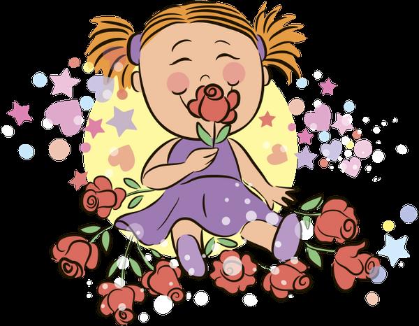 дети, девочка, цветы, любовь, ребенок, children, girl, flowers, love, child, kinder, mädchen, blumen, liebe, kind, enfants, fille, fleurs, amour, enfant, niños, niña, niño, bambini, ragazza, fiori, amore, bambino, crianças, menina, flores, amor, criança, діти, дівчинка, квіти, любов, дитина