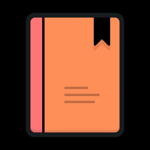 bookmarks, common, favorite, закладки, избранное, brochure, booklet, брошюра