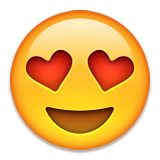 emoji smiley-07