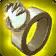 inv, jewelry, ring, 32