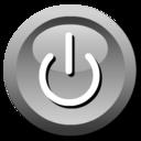 power, symbol, 128