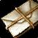inv, letter, 01