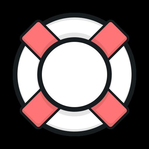 lifebuoy, rescue, support, спасательный круг, спасать, поддержка