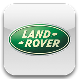 land rover, ленд ровер
