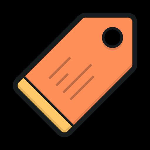 ярлык, бирка, тег, tag, label