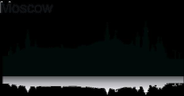 городской пейзаж, городское здание, москва, россия, кремль, cityscape, city building, moscow, stadtbild, stadtgebäude, moskau, russland, kreml, paysage urbain, la construction de la ville, moscou, russie, paisaje urbano, construcción de ciudades, moscú, rusia, el kremlin, paesaggio urbano, costruzione di città, mosca, russia, cremlino, paisagem urbana, construção da cidade, moscovo, rússia, kremlin, міський пейзаж, міська будівля, росія