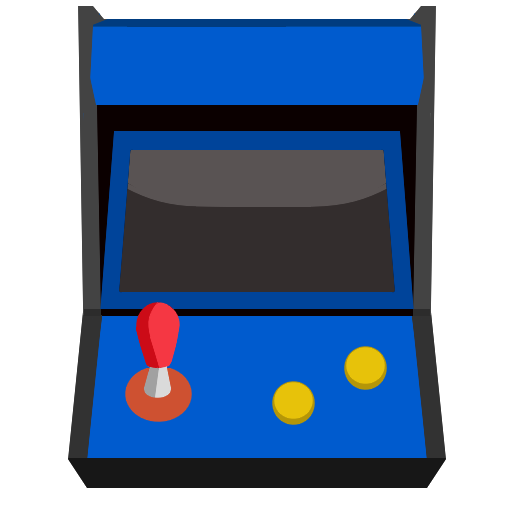 Slot machine игра procter and gamble products australia