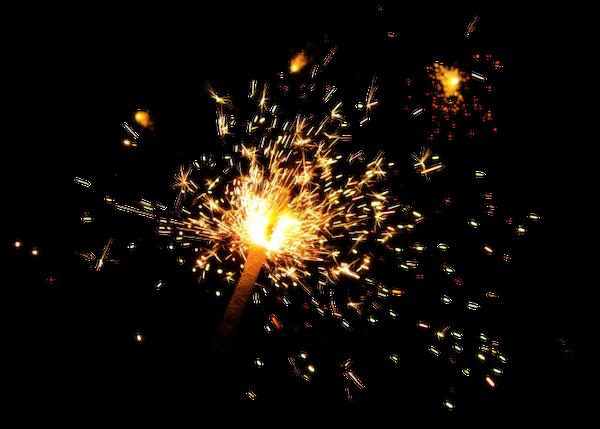 огонь png, пламя, искры, бенгальский огонь, фейерверк, png fire, flames, sparks, fireworks, png feuer, flammen, funken, wunderkerze, feuerwerk, png feu, flammes, étincelles, feux d'artifice, png fuego, llamas, chispas, bengala, fuegos artificiales, png fuoco, fiamme, scintille, candela magica, fuochi d'artificio, png fogo, chamas, faíscas, sparkler, fogos de artifício