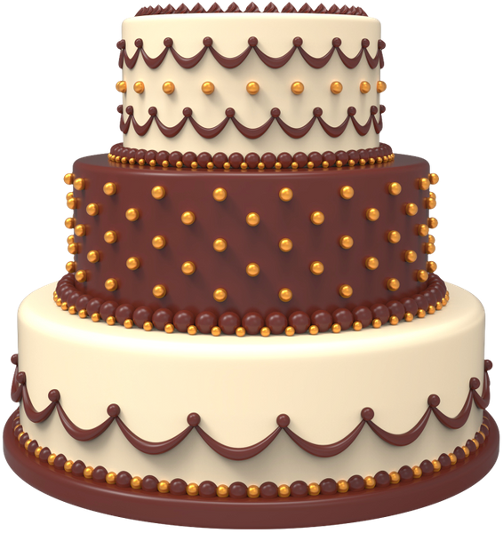 тематический торт, свадебный торт, торт с мастикой многоярусный, торт png, themed cake, wedding cake, cake with mastic multi-layer, cake png, themen-kuchen, hochzeitstorte, kuchen mit mastix gestuft, kuchen png, gâteau à thème, gâteau de mariage, gâteau avec plusieurs niveaux de mastic, gâteau png, torta temática, pastel de bodas, torta con masilla niveles, torta a tema, torta nuziale, torta con mastice a più livelli, png torta, bolo temático, bolo de casamento, bolo com aroeira camadas, png bolo, тематичний торт, весільний торт, торт з мастикою багатоярусний