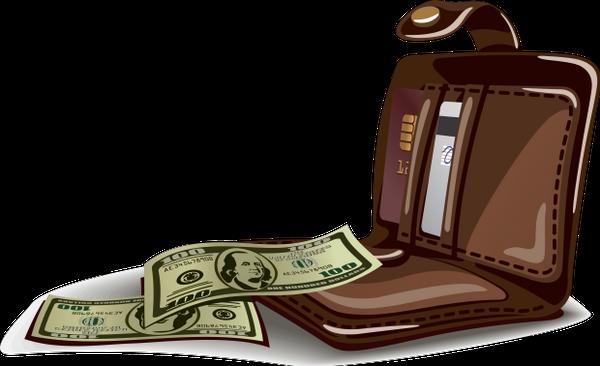 кошелек, доллары сша, деньги, purse, us dollars, money, mappe, us dollar, geld, porte-monnaie, dollars des états-unis, l'argent, billetera, dinero, portafoglio, dollari, soldi, carteira, dólares, dinheiro, гаманець, долари сша, гроші