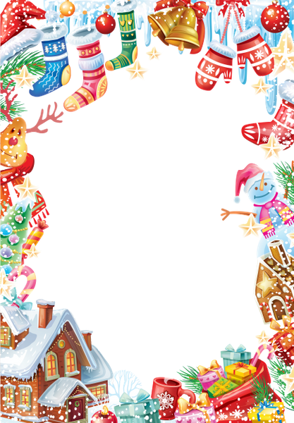 новогоднее украшение, рождественское украшение, рамка для фотошопа, рождество, новый год, праздничное украшение, праздник, баннер, christmas decoration, frame for photoshop, christmas, new year, holiday decoration, holiday, weihnachtsdekoration, rahmen für photoshop, weihnachten, neujahr, feiertagsdekoration, feiertag, fahne, décoration de noël, cadre pour photoshop, noël, nouvel an, décoration de vacances, vacances, bannière, marco para photoshop, navidad, año nuevo, decoración navideña, fiesta, banner., cornice per photoshop, natale, capodanno, decorazioni natalizie, vacanze, banner, decoração natal, quadro, para, photoshop, natal, ano novo, decoração, feriado, bandeira, новорічна прикраса, різдвяна прикраса, рамка для фотошопу, різдво, новий рік, святкове прикрашання, свято, банер