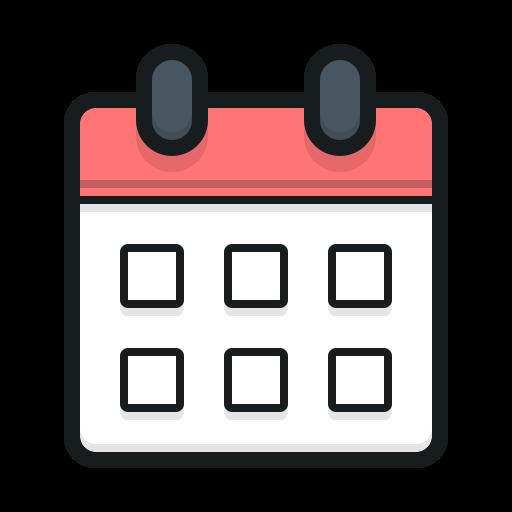 календарь, планировщик, ежедневник, planner, scheduler, calendar