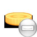 coin delete 128