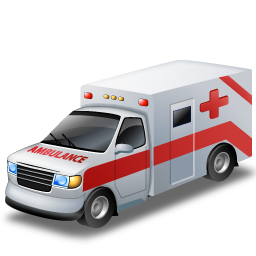 скорая помощь, транспорт, red, ambulance, transport, швидка допомога