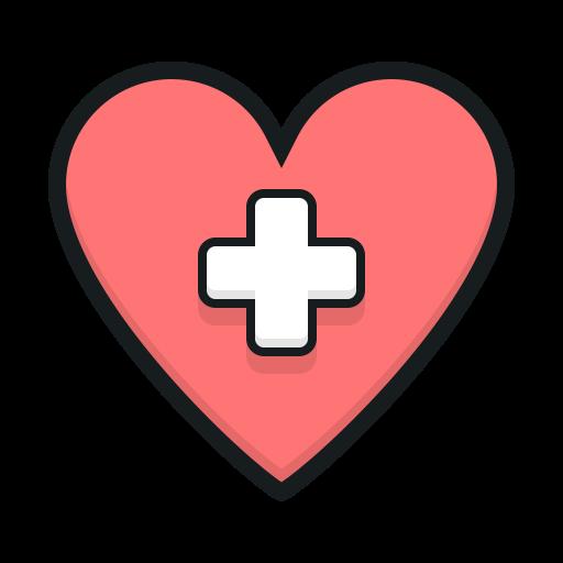 heart, plus, add, favorite, сердце, плюс, добавить, избранное