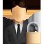 business, user, lock