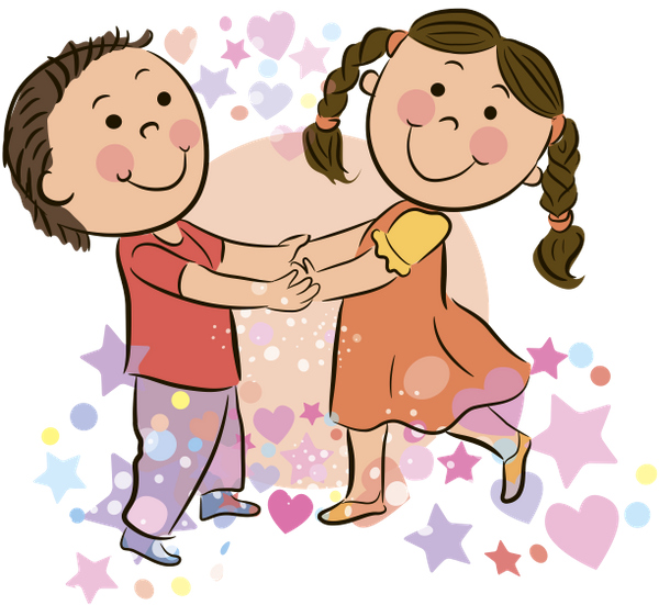 дети, девочка, мальчик, любовь, ребенок, children, girl, boy, love, child, kinder, mädchen, junge, liebe, kind, enfants, fille, garçon, amour, enfant, niños, niña, niño, bambini, ragazza, ragazzo, amore, bambino, crianças, menina, menino, amor, criança, діти, дівчинка, хлопчик, любов, дитина