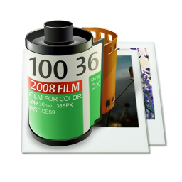 фотопленка, фотография, photographic film, photography, film, fotografie, cinéma, photographie, cine, fotografía, cinema, fotografia, фотоплівка, фотографія