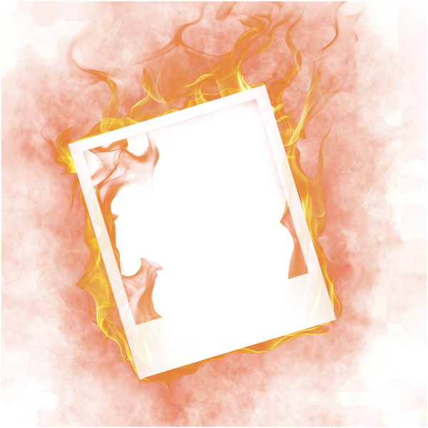 огонь png, огненная рамка для фотошопа, пламя, дым, рамка для фотографии, png fire, fiery frame for photoshop, flames, smoke, photo frame, png feuer, feurig rahmen für photoshop, flammen, rauch, fotorahmen, png feu, cadre de feu pour photoshop, flammes, fumée, cadre photo, fuego png, marco de fuego para photoshop, llamas, humo, marco de fotos, png fuoco, cornice di fuoco per photoshop, fiamme, cornice per foto, fogo png, quadro de fogo para o photoshop, chamas, fumo, moldura