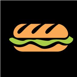 еда иконки, сэндвич, бутерброд, продукты питания иконки, фастфуд, быстрое питание, sandwich, food icons, ikonen essen, food icons fast-food, icônes alimentaires, fast food icônes alimentaires, iconos de los alimentos, iconos de comida rápida, comida, comida rápida, icone di cibo, panino, fast food icone, food, ícones do alimento, sanduíche, ícones fast food, alimentos, fast food, їжа іконки, сендвіч, продукти харчування іконки, швидке харчування