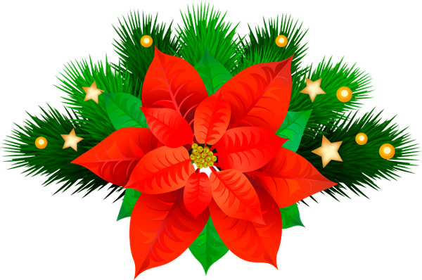 красный цветок, новогоднее украшение, рождественское украшение, рождество, новый год, праздничное украшение, праздник, red flower, christmas decoration, christmas, new year, festive decoration, holiday, rote blume, weihnachtsdekoration, weihnachten, neujahr, festliche dekoration, feiertag, fleur rouge, décoration de noël, noël, nouvel an, décoration de fête, vacances, flor roja, decoración navideña, navidad, año nuevo, decoración festiva, vacaciones, fiore rosso, decorazione di natale, natale, nuovo anno, decorazione festiva, festa, flor vermelha, decoração natal, natal, ano novo, decoração festiva, feriado, червона квітка, новорічна прикраса, різдвяна прикраса, різдво, новий рік, святкове прикрашання, свято