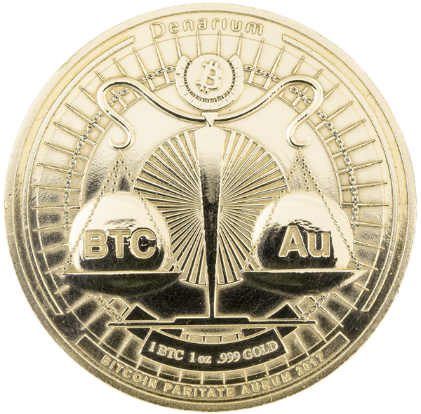 динариум биткоин, криптовалюта, монета биткоин, виртуальные деньги, virtual money, kryptowährung, münze bitcoin, virtuelles geld, bitcoin de denarium, monnaie de crypto, pièce de monnaie bitcoin, argent virtuel, crypto currency, dinero virtual, denarium bitcoin, cripta valuta, coin bitcoin, soldi virtuali, bitcoin de denaria, moeda criptográfica, bitcoin de moeda, dinheiro virtual, дінаріум біткоіни, монета біткоіни, віртуальні гроші