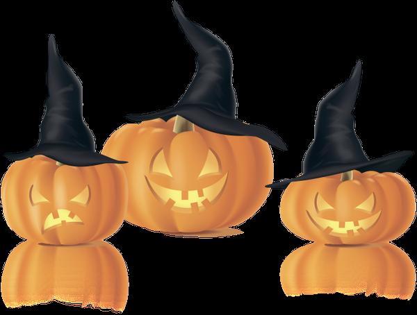 хэллоуин, тыква, шапка волшебника, праздник, pumpkin, wizard hat, holiday, kürbis, zaubererhut, urlaub, citrouille, chapeau de sorcier, vacances, calabaza, sombrero de mago, fiesta, halloween, zucca, cappello da mago, vacanze, dia das bruxas, abóbora, chapéu de mago, férias, хеллоуїн, гарбуз, шапка чарівника, свято