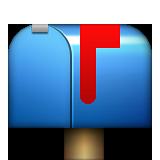 emoji objects-93